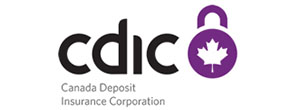 CDIC - Canada Deposit Insurance Corporation - MK Consulting Retirement Planning and Information