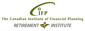 CIFP is a distance learning education institute wholly owned by The Canadian Institute of Financial Planning.