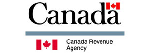 Canada Revenue Agency - MK Consulting Retirement Planning and Information